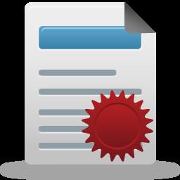 Лицензионное соглашение MetPBX